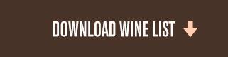 downloadwine1