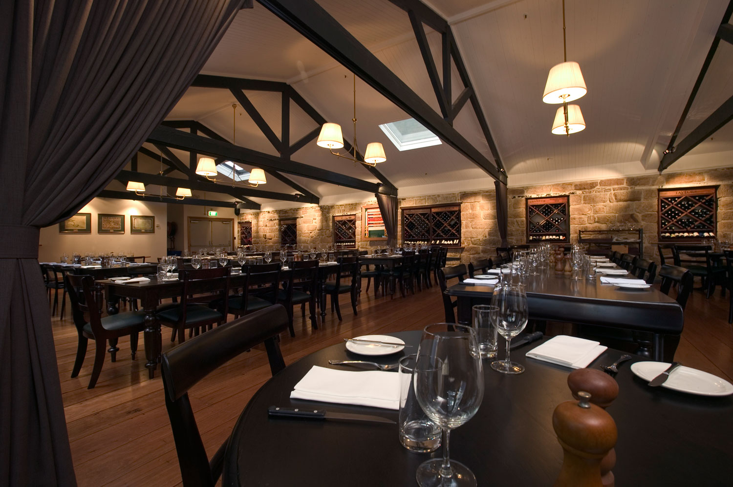 Functions Kingsleys Cbd Steakhouses