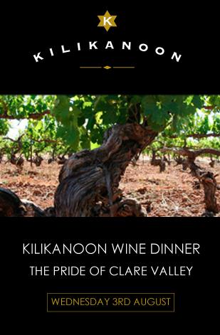Kilikanoon dinner WEB Tile