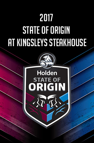 State of Origin 2017 WEB TILE