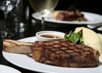 Contact-Banner-Steak