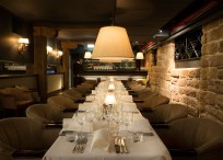 Functions-Portrait-Private-Dining-Room