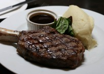 Home-Banner-1-Steak