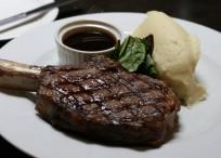 Home-Banner-1-Steak