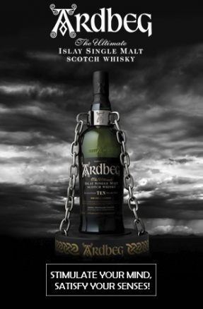 ARDBEG-Web-tile-Recovered