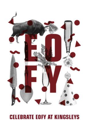 ST003_EOFY_Kingsleys_Webtile